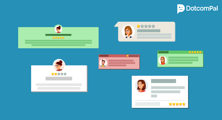 Build an Alumni Network for a Better Social Proof