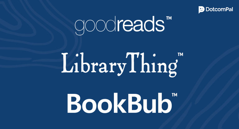 keep engaged with ebook community