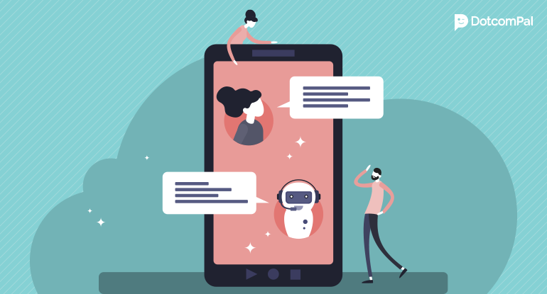 Chatbots to Virtual Assistants