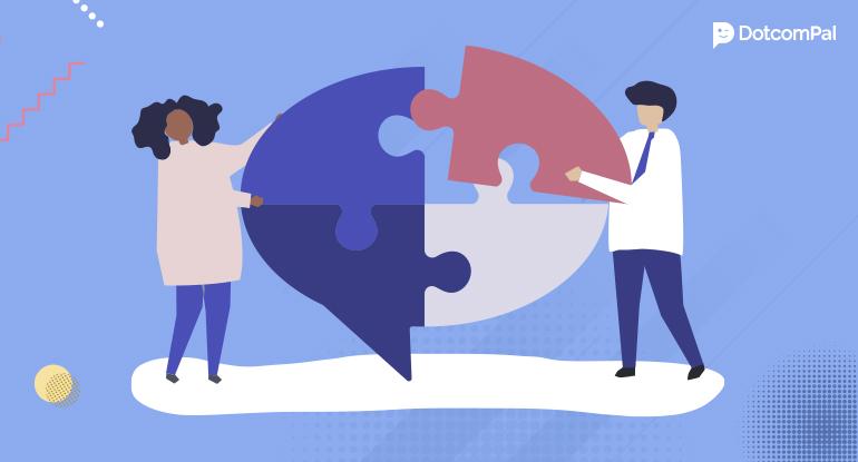 Take Clients on Pro-bono Basis